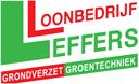 Loonbedrijf Leffers